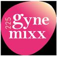 Gynemixx Logo